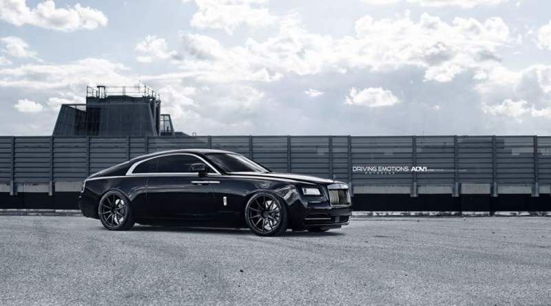 Rolls-Royce-wraith-black-custom-wheels-adv1 (2)