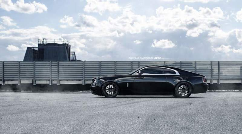 Rolls-Royce-wraith-black-custom-wheels-adv1 (5)