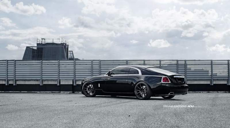 Rolls-Royce-wraith-black-custom-wheels-adv1 (6)