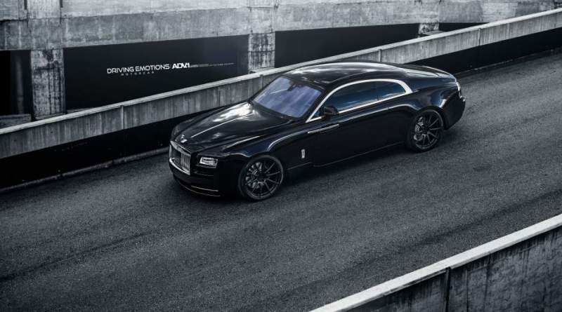Rolls-Royce-wraith-black-custom-wheels-adv1 (8)