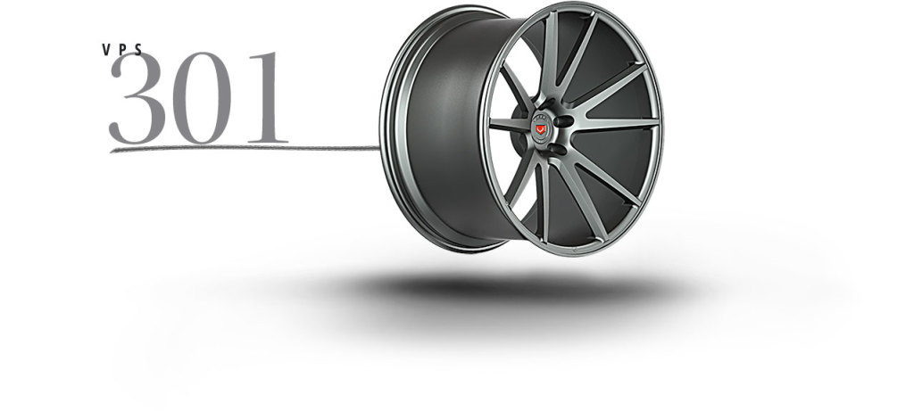 forged301